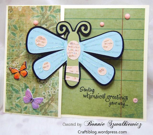 2018 09 04 september shoe box project 3 cricut butterfly