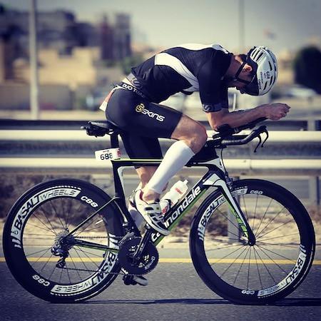 Ironman-70.3-Dubai-17