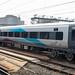 Transpennine Express 12715