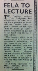 Ghanaian Times April 1976.029