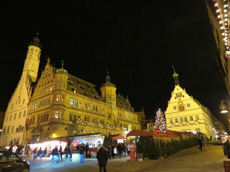 Nachtsicht von MarktplatzIMG_8109