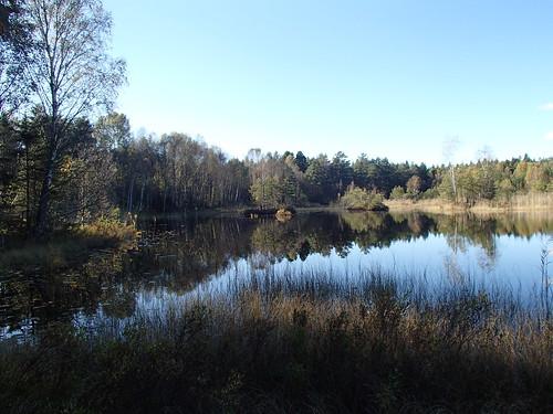 SÖ E37.1 Stordammen1
