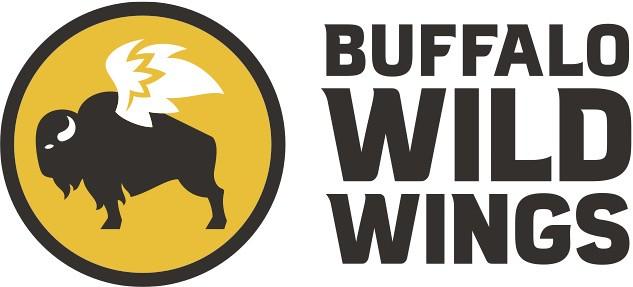 Buffalo Wild Wings new logo