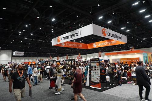Crunchyroll Expo 2018 061