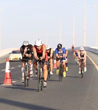 Ironman-70.3-Dubai-16