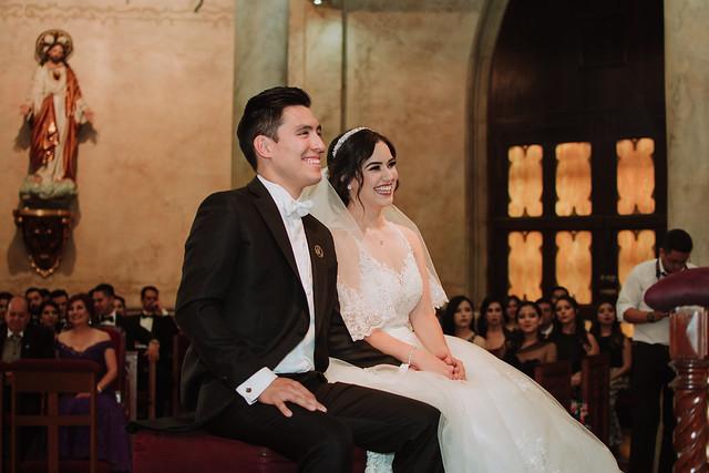 wedding-280.jpg, Nikon D7200, AF-S DX Nikkor 35mm f/1.8G