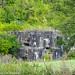 Eindpunt: fort Eben-Emael