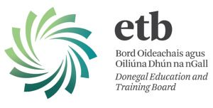 New-ETB-Logo-Full-Cropped-1-300x152