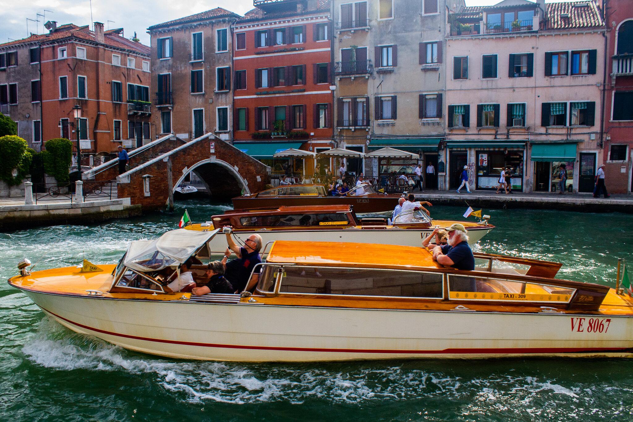 Venice/Italy01