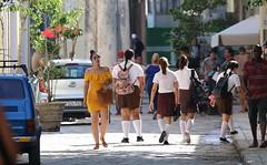 2018-09-05 - Havana Cuba IMG_0378