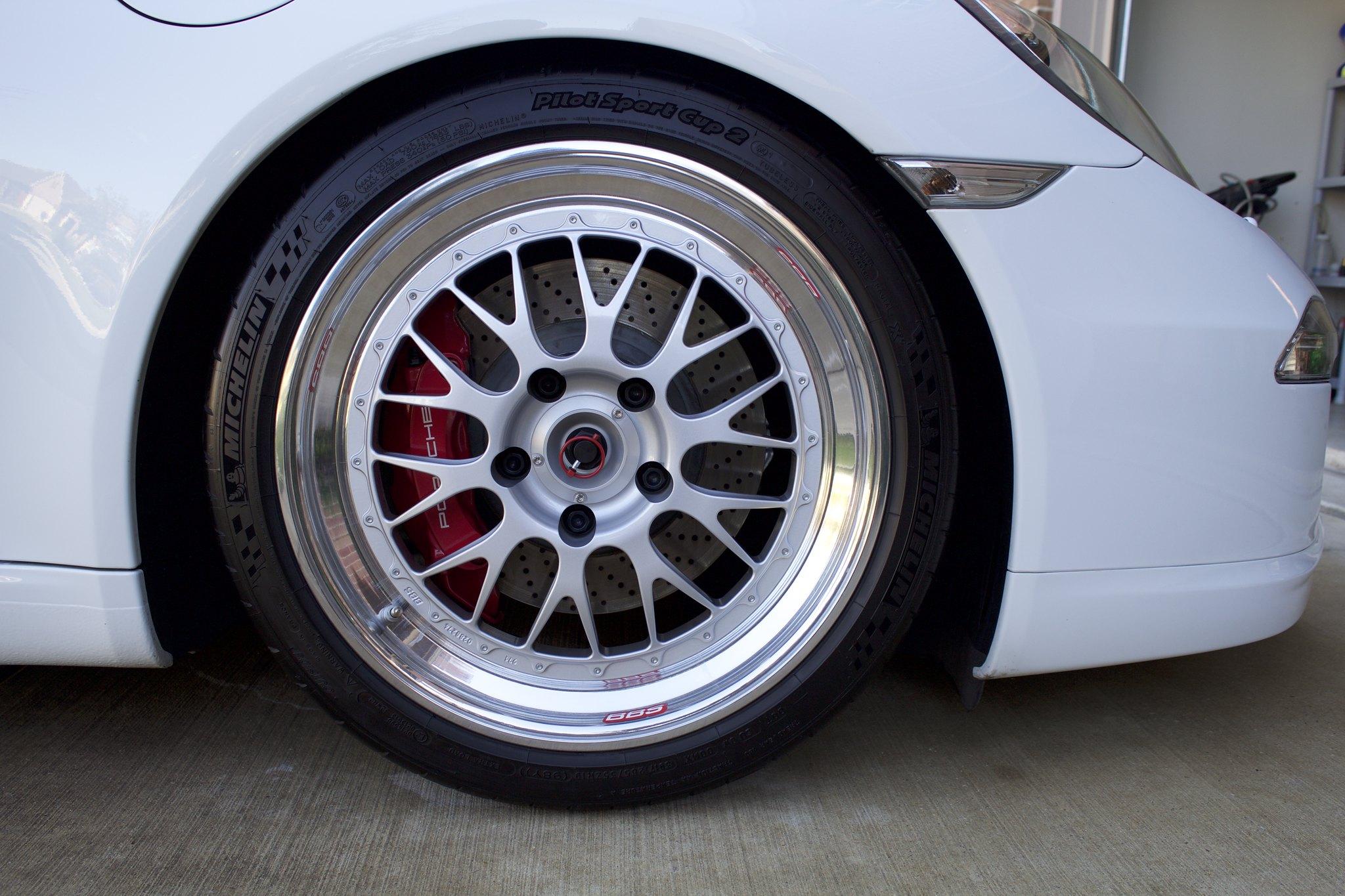 911r For Sale >> 2013 991.1S X51, Aero, PDCC, PDK, SPASM - 6SpeedOnline - Porsche Forum and Luxury Car Resource