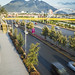 Ciudad Metropolitana de Nuestra Señora de Monterrey por Demodragon