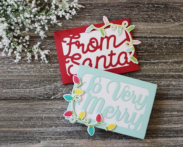 LizzieJones_ChristmasWindowGiftCardCozies