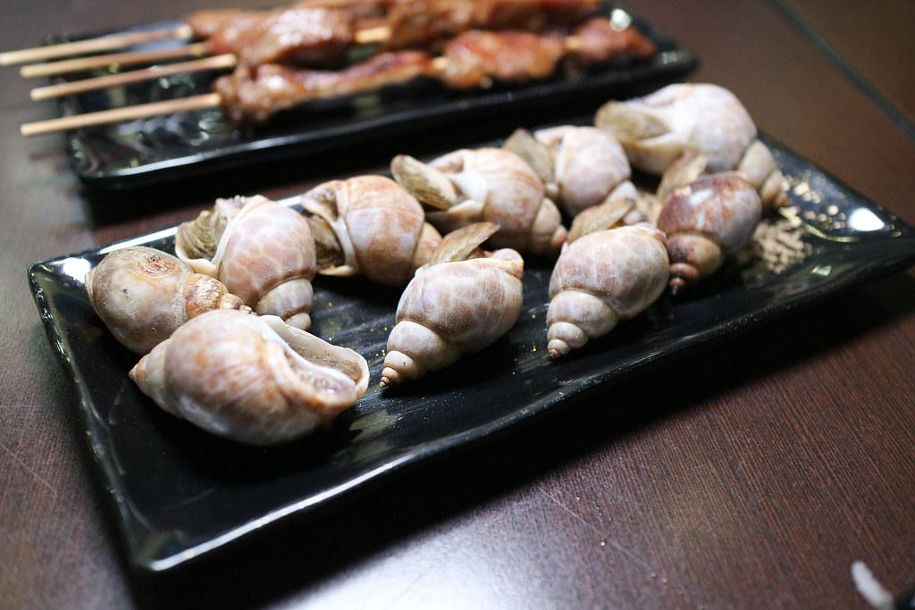 鑫鮮202海鮮燒物 (67)