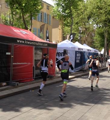 Ironman-70.3-Aix-18-365x400