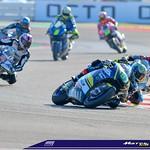 2018-M2-Gardner-Italy-Misano-019