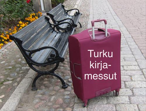 Turku 2013