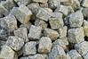 les petites pierres d'un grand chemin