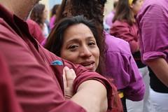 Esparreguera 2018 24 Aniversari Jordi Rovira (25)
