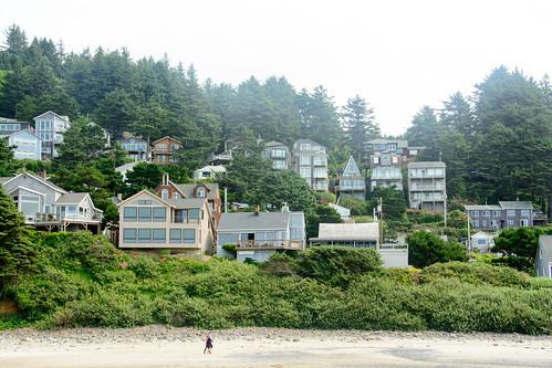 Oregon Coast 2018 -157