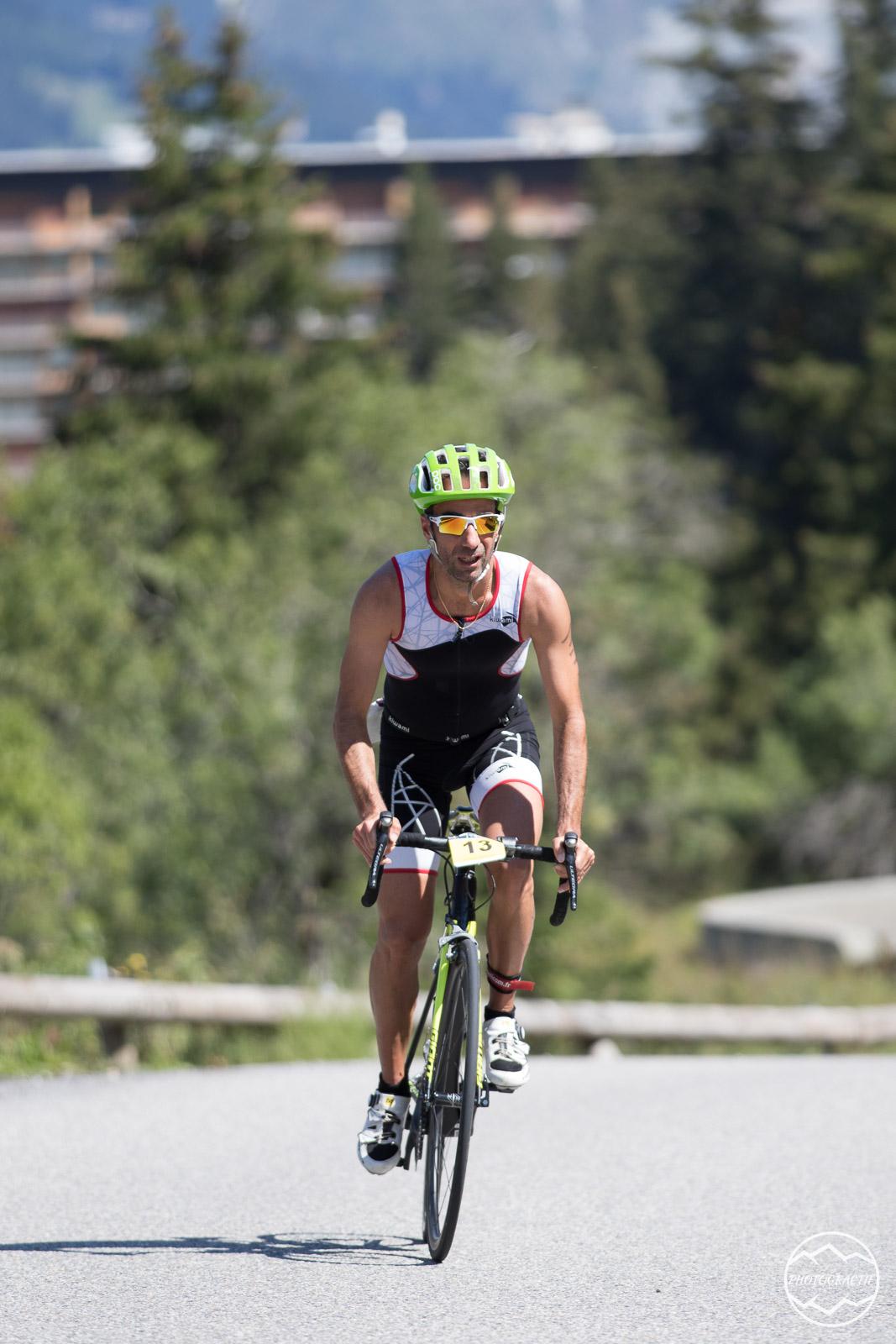 Triathlon Felt CSO 2018 (165)