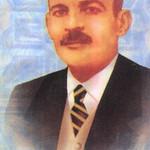 Habib-Girgis