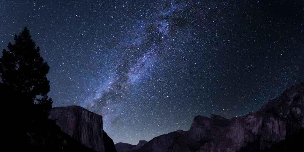 Les étoiles mémorisent la renaissance de notre galaxie