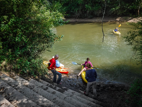 French Broad River - Rosman to Island Ford-234