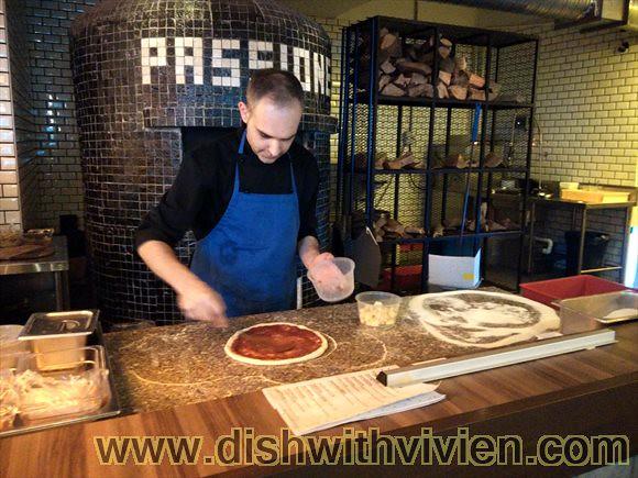 passione_ristorante_italiano20