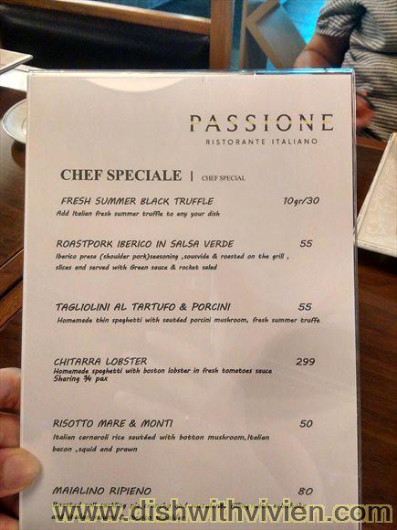 passione_ristorante_italiano13