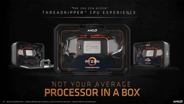 threadripper-amd-ryzen
