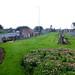 Hawkhill Cemetery Stevenston (4)