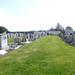 Hawkhill Cemetery Stevenston (178)