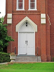 Carrollton Baptist Church 6