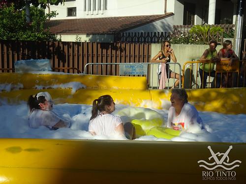 2018_08_25 - Water Slide Summer Rio Tinto 2018 (115)