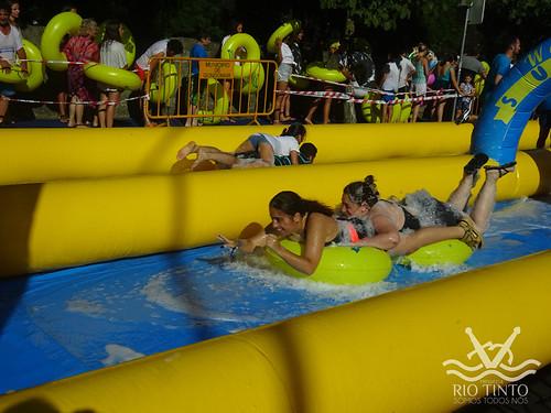 2018_08_26 - Water Slide Summer Rio Tinto 2018 (281)
