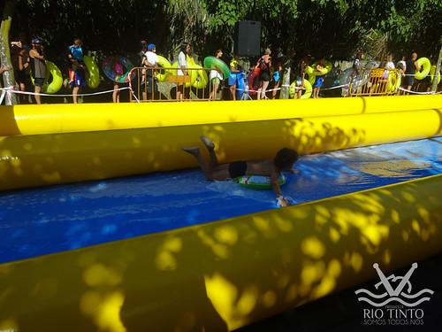 2018_08_26 - Water Slide Summer Rio Tinto 2018 (220)