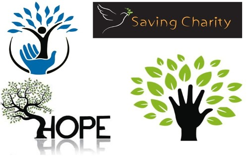saving_charity