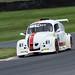 Fun Cup Championship PT Motorsports