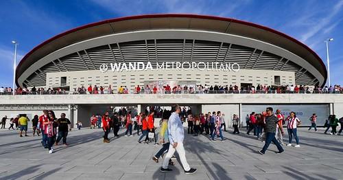 wanda2-768x402