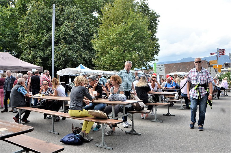 Cheese Days Solothurn 06.09 (8)