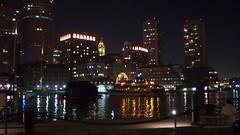 MrUlster 20170916 - Boston - P9160544