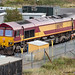 66090 DB Cargo_9220006