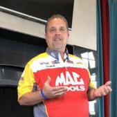 Jim Oberhofer