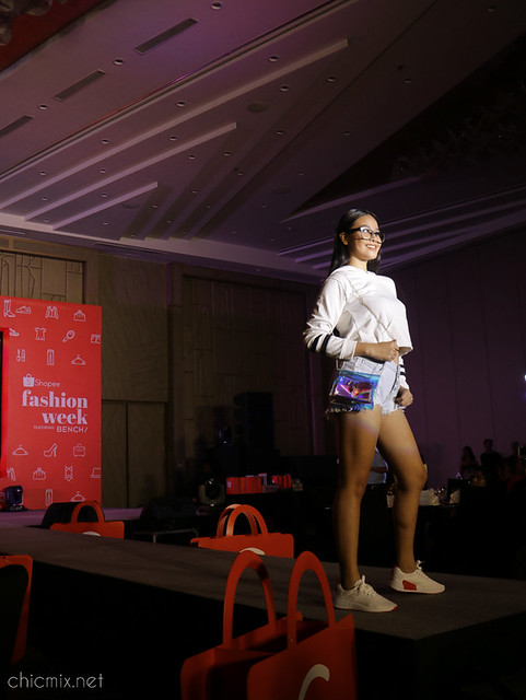 shopee fashion week (28 of 37)