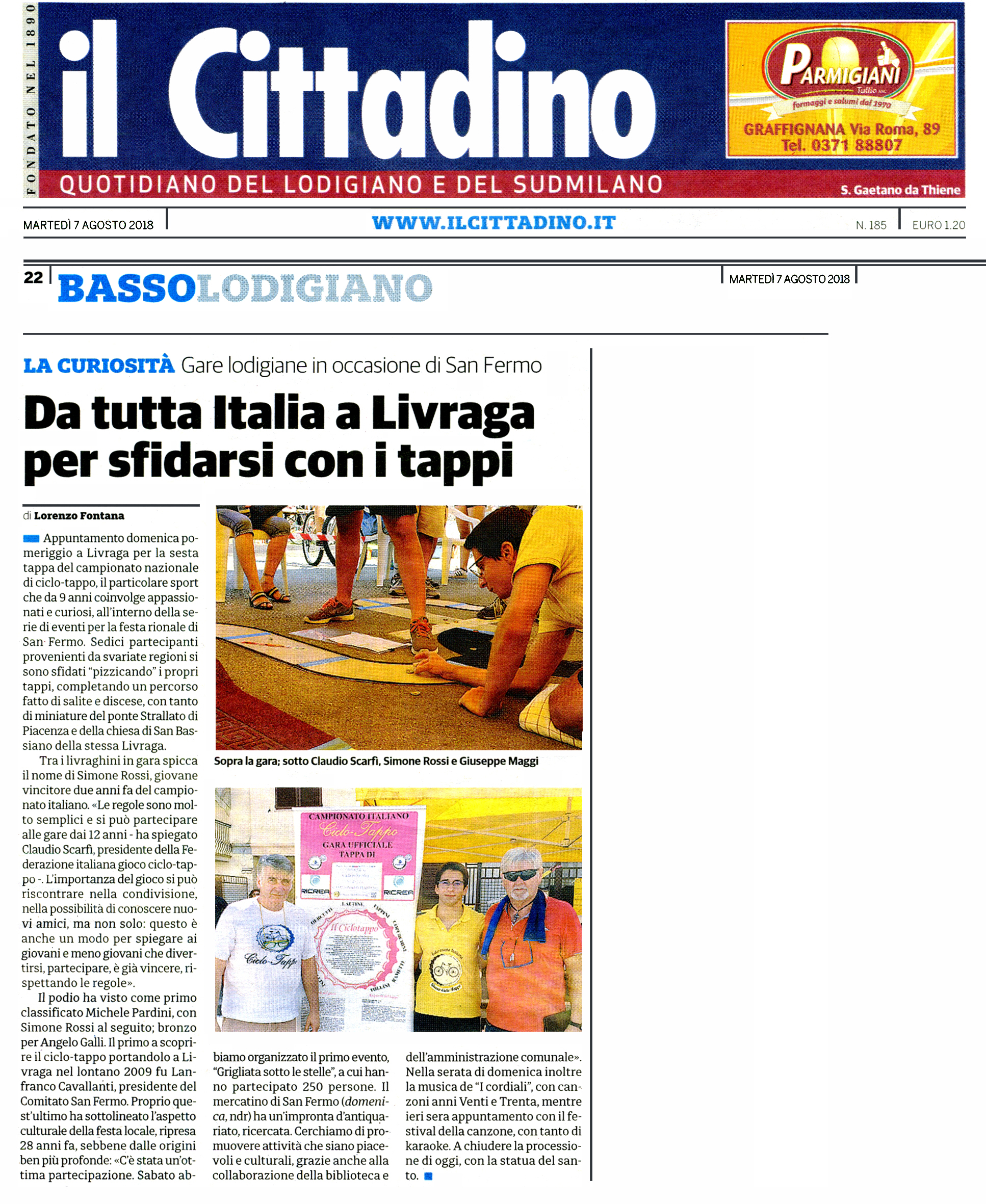 2018-08-07_Il Cittadino