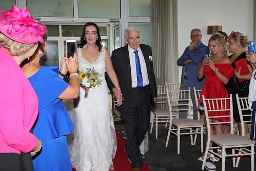 W5D_0320     Sharon and Ken's wedding.  13th September 2018.