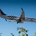 KLM  / Boeing 737-900 / PH-BXO