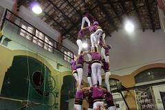 Esparreguera 2018 24 Aniversari Jordi Rovira (10)