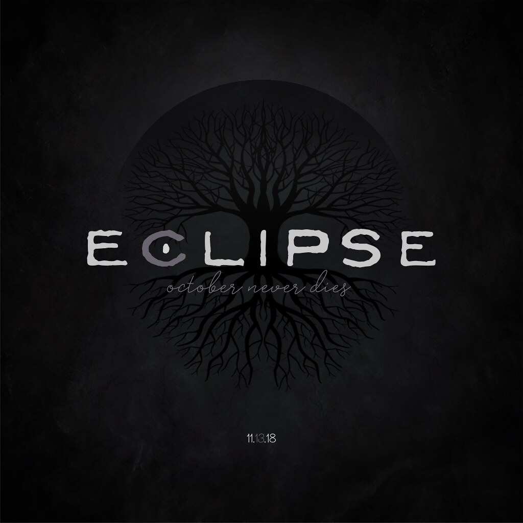 ECLIPSE Teaser